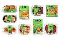 Co-op raises the 'steaks' with new vegan range