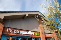 Central England Co-op reveals opening date for much-awaited new food store in Cambridgeshire village
