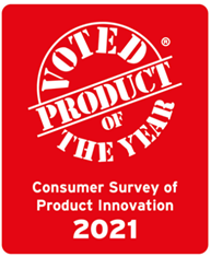 From boxed mattresses to hard seltzers – Product of the Year 2021 winners announced today