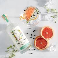 Didsbury Gin to offer worldwide shipping on DidsburyGin.com