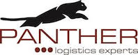 Covid creates retail revolution with online shopping becoming new normal, says Panther Logistics