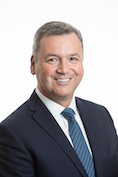 Former Asda CEO Andy Clarke appointed as chairman at Menzies Distribution