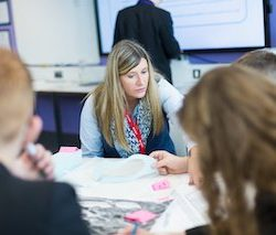 Birmingham careers initiative to support aspirations amongst 8,000 students