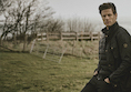 Belstaff and MY WARDROBE HQ launch first luxury rental offering for men