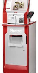 Boots/CEWE Photo Stations to feature contactless payment function thanks to Computop
