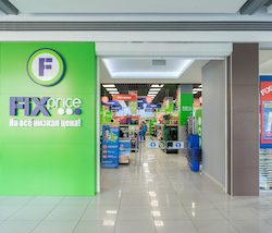 Russian discounter, Fix Price, considers London and Moscow IPO