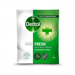 British Airways and Dettol partner to offer customers range of Dettol products in air and on ground