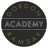 Gordon Ramsay to open first Academy in autumn 2021