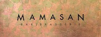 South East Asian bar and brasserie, Mamasan, to open at Liverpool ONE