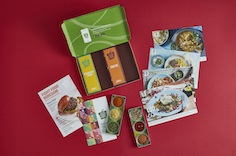 Nestlé to acquire UK-based recipe company SimplyCook