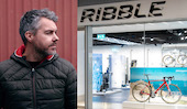 Ribble Cycles appoints former Red Bull senior creative manager as head of creative