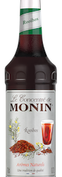 MONIN launches Rooibos Tea Concentrate