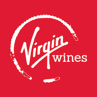 D2C online wine retailer, Virgin Wines, announces intention to float on AIM