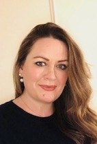 The Mall Walthamstow appoints new general manager