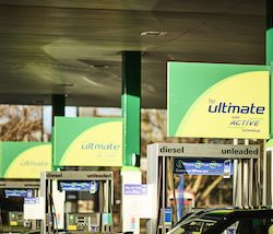 BP re-signs MOTO hospitality in multi-site fuel supply agreement