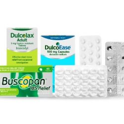 UK's first medicine blister packet recycling programme launches in Superdrug and independent pharmacies