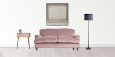 Cox & Cox transforms way we shop for homewares with introduction of Room Builder