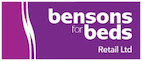 Bensons Beds: how a good night's sleep can help in fight against Covid-19