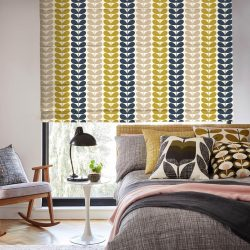 Home furnishings retailer Terrys launches exclusive Orla Kiely collection