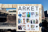 ARKET to open its first store in Seoul, Korea