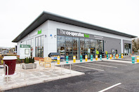 Central England Co-op officially opens new £2.2 million Cambridgeshire store creating 15 new jobs