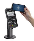 Worldline and TJ Morris strengthen partnership to continue enhanced checkout experience in the UK