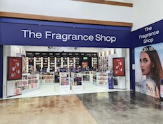 The Fragrance Shop launches exclusive 'MY TFS' membership plans