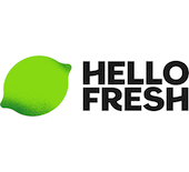 UK tops list of European countries that eat the most junk food, Hello Fresh shows