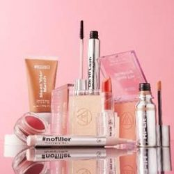 Superdrug launches Missguided Beauty range onto UK high street