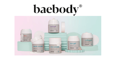 Baebody aims to be self-care destination for the whole-body, as eye gel becomes top 10 seller in UK