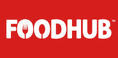 Foodhub makes donation to help UK charities struggling due to lockdown