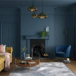 Dulux launches Heritage and Simply Refresh ranges at Homebase