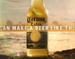 New Corona UK campaign celebrates power of nature to produce beer's 100% natural ingredients