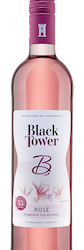 Black Tower's limited-edition bottles: the perfect tipples for a Summer outdoors