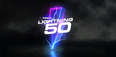 The Lightning 50 – who are Britain's fastest growing online retailers?