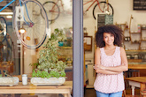 Gumtree UK gives boost to small businesses with launch of new competition