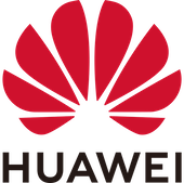 Huawei: key innovations that will determine the retail landscape for apps and e-commerce in the year ahead