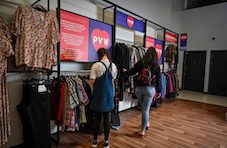 Second-hand market in the UK continues to rise
