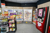 Birmingham food store gets fresh new look with £175k makeover