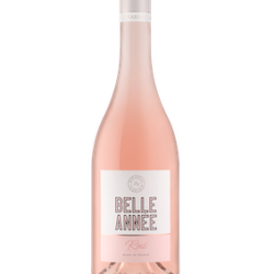 Belle Année Rosé launches in Tesco stores nationwide