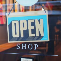 Tips for keeping retail customers and staff engaged