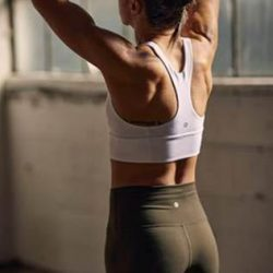 McArthurGlen Designer Outlet Cheshire Oaks to welcome athletic apparel brand lululemon