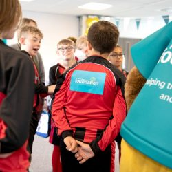 Poundland to launch new Charitable Foundation