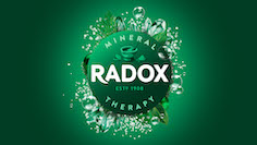 Radox undergoes complete redesign – the biggest in a decade