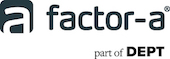 factor-a reveals trending keywords in home and garden on Amazon in April