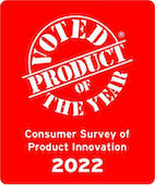 Product of the Year launches 2022 Awards