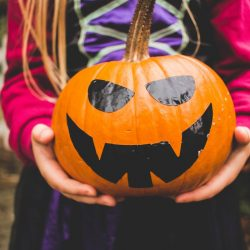 Forty six per cent of retailers increasing Halloween ranges this year