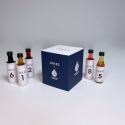 Middlesex Cricket at Lords announce first ever Luxury Drinks Partner