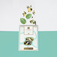 Love Cocoa launches limited edition Summer Bars