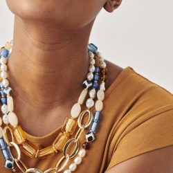 DCK Group partners with Next to launch AELA jewellery brand